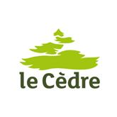 Le Cèdre