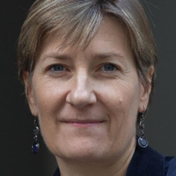 Contactez Anne-Françoise de Solere