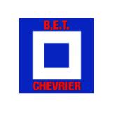 B.E.T. Chevrier