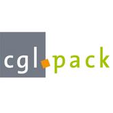 CGL Pack