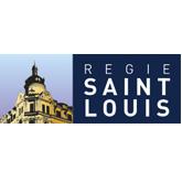 Régie Saint-Louis